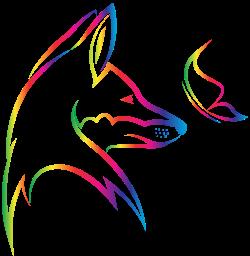 Logo Fuchsbau-mobil