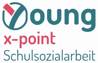 Young_Xpoint_Logo_4c_print (3)