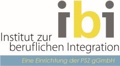 ibi_Logo_mitPSZ__2019_gross (1)