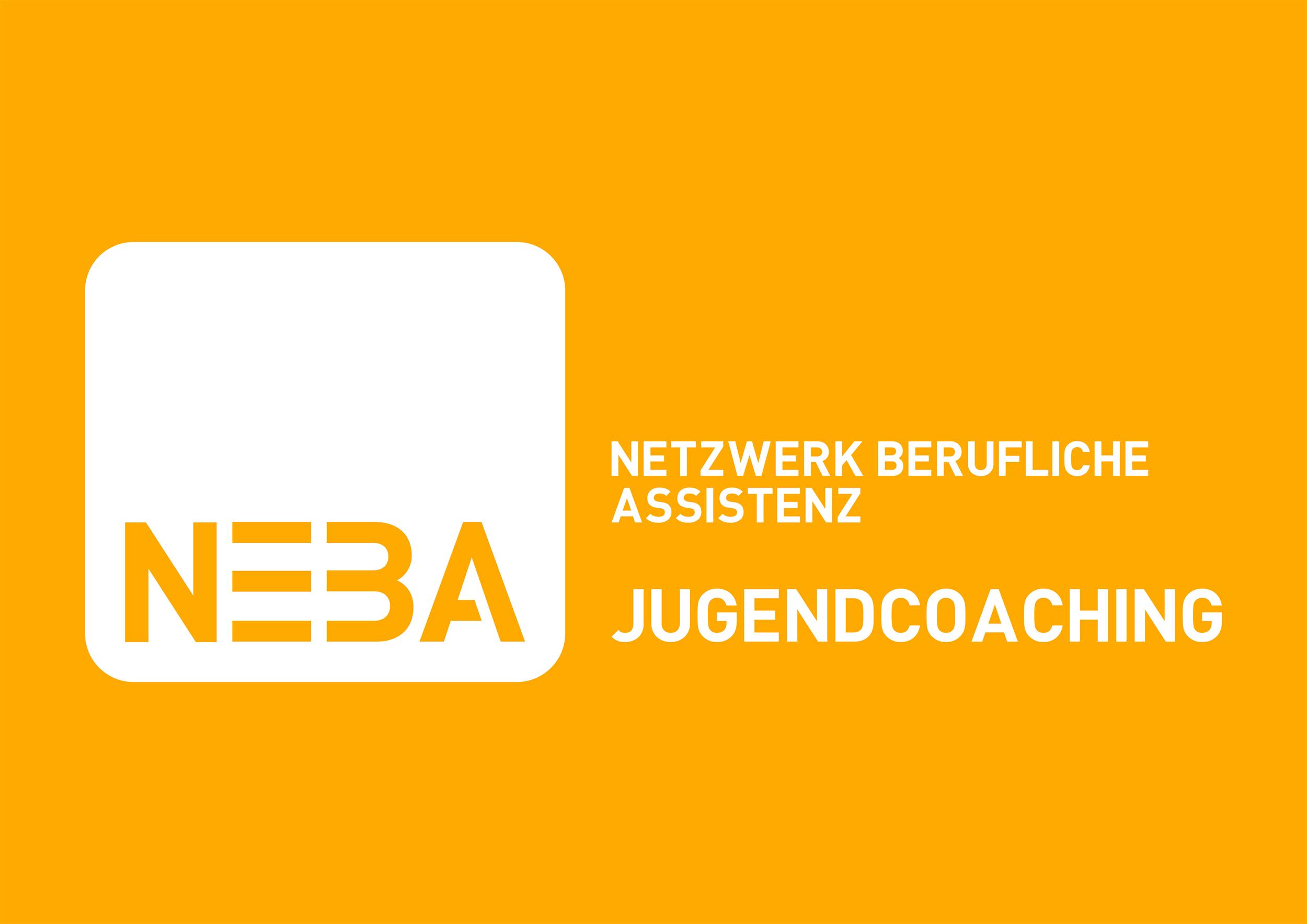 neba_jg_logo_rgb_negativ_bild