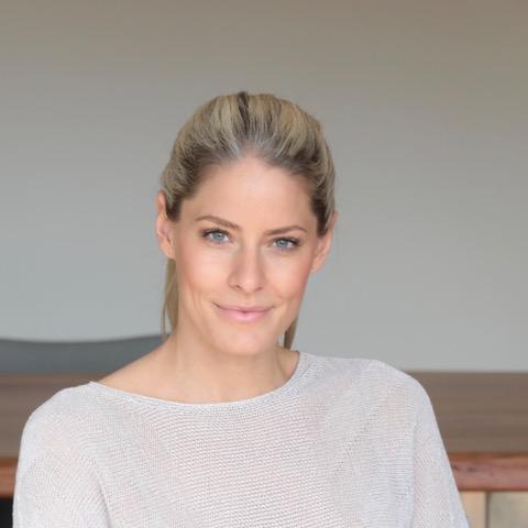 Alina Kastner Faceshot