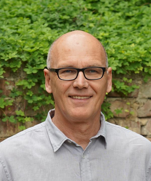 Martin-Geiger—Psychotherapeut-Mistelbach