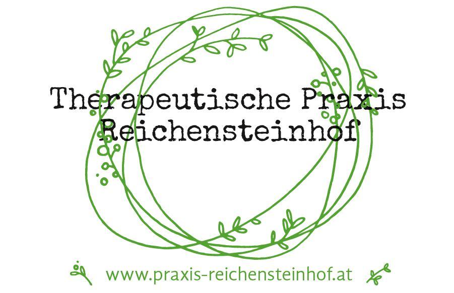 praxis reichensteinhof