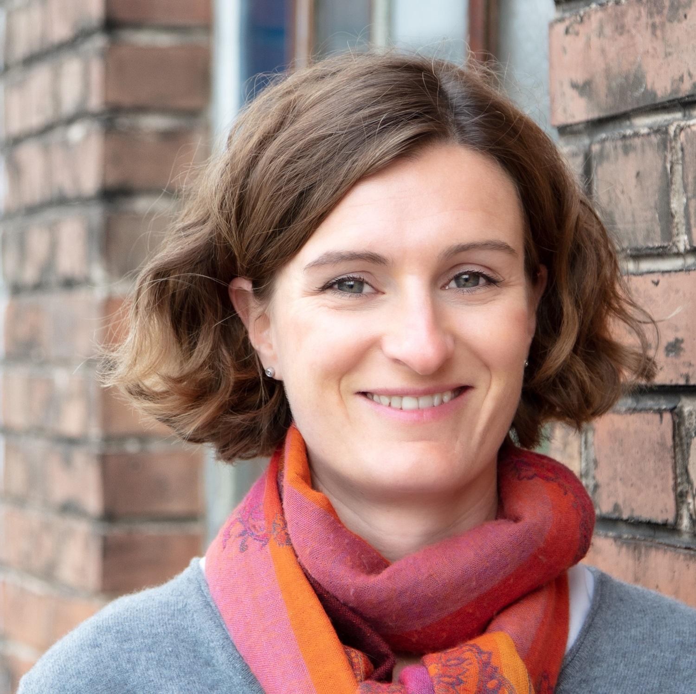 Foto Theresa Häfele-Kolbitsch klein
