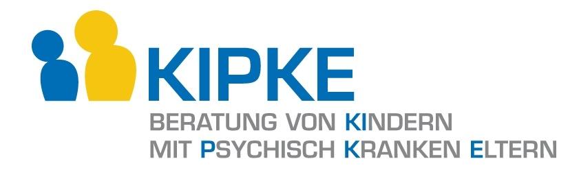 LogoKipkeschmal