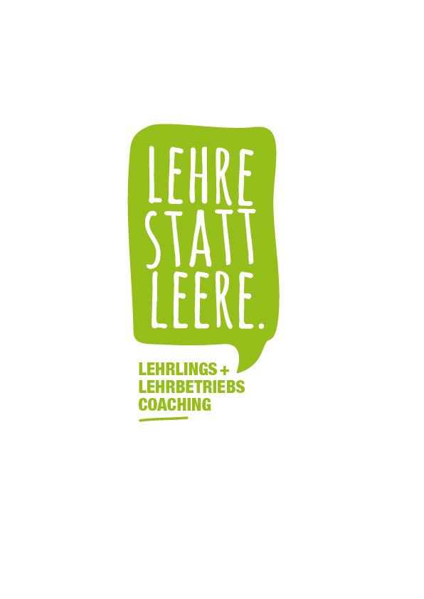 LSL-Logo-rgb-06